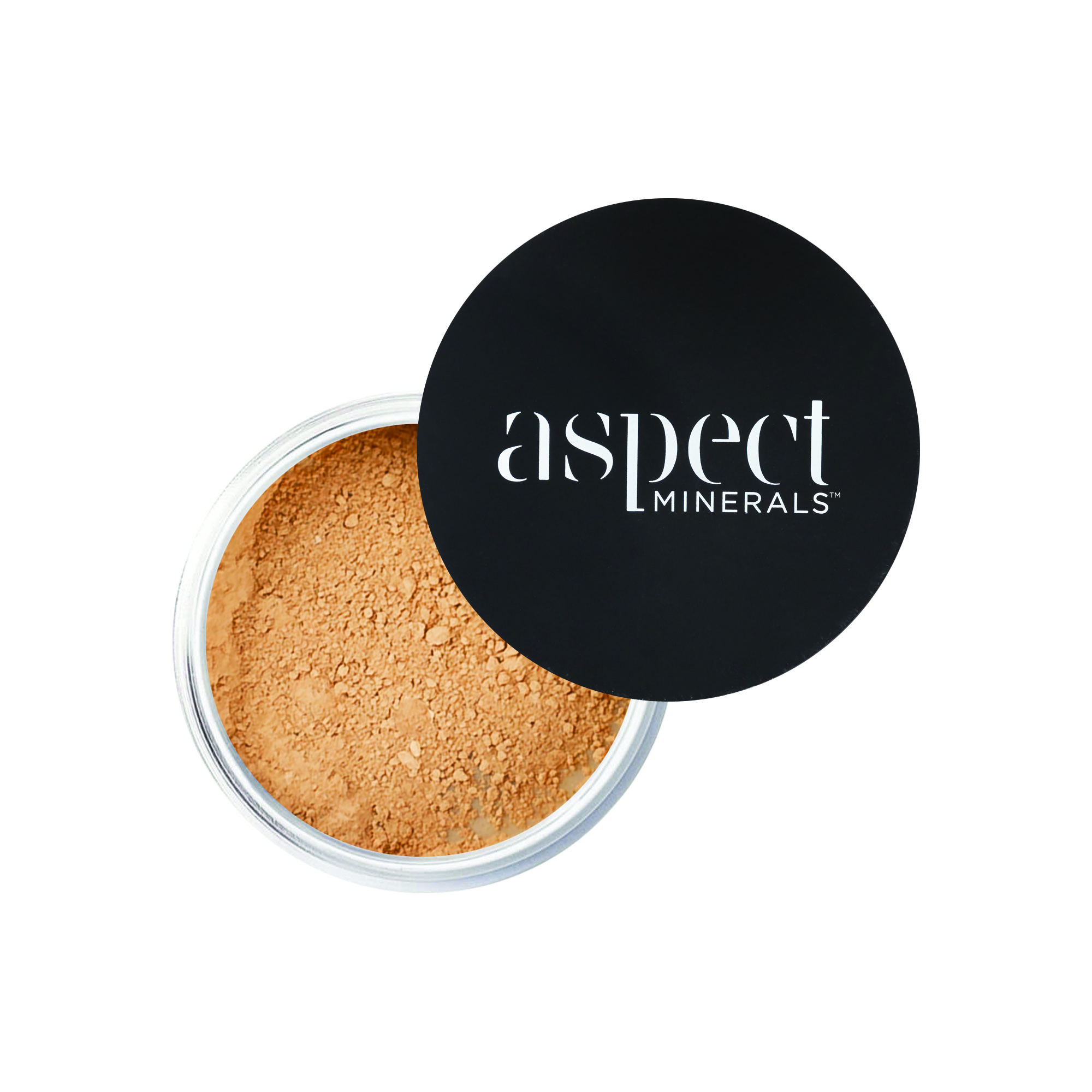 Aspect Minerals Powder One Product Image