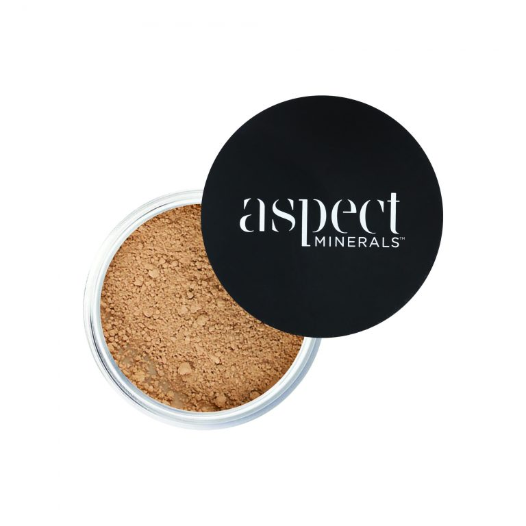 Aspect Minerals Powder Two Product Image